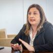Neira criticó los nuevos convenios urbanísticos